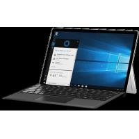 China PC Windows 10 License Key Home 32/64 Bit Voice Controlled Virtual Assistant on sale