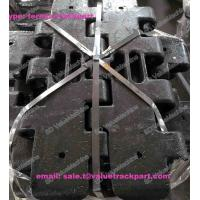 Buy cheap IHI CH350 Track Shoe for Crawler Crane product