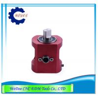Buy cheap M501  EDM Cutter Unit Mitsubishi WEDM Consumables Parts X056C326G51 from wholesalers