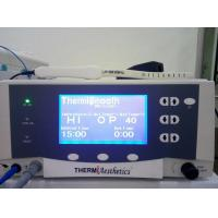 Buy cheap .Hot selling Thermiva vaginal Private care tightening rejuvenation treatment machine product