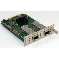 Buy cheap Transition Networks Manageable Media Converter for working situation product