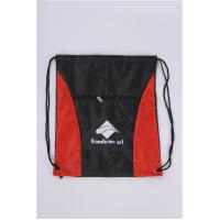 Buy cheap Customized drawstring bags for promotion-HAD14031 product
