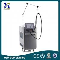 Buy cheap alexandrite laser hair removal machine price product