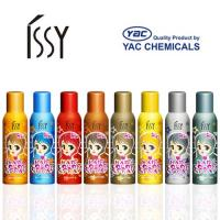 Buy cheap Aeroso Hair Spray Color Spray Offering Nutrition for Hair with Natural Look product