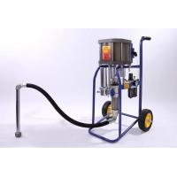 Quality Putter Piston Pump Airless Pneumatic Paint Sprayer PT6C/9C/6528K for sale