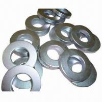 Ndfeb magnets with rare earth magnet neodymium magnet for Rare earth magnet motor