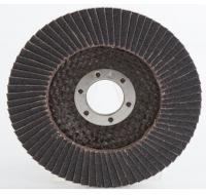 Buy cheap Wood Aluminium Oxide Grinding Wheel manufacturers, suppliers, aluminium flap grinding disc grinding product