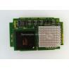 Buy cheap Original Fanuc A20B-3300-0050 Servo Card A20B33000050 CPU Card from wholesalers