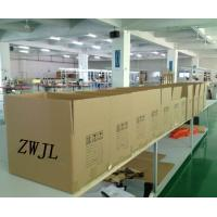 Guangzhou top hua hui international technology co.,ltd