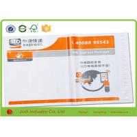 Buy cheap Standard Size White Poly Mailing Bags Small Customs Gift Mailer Shipping product