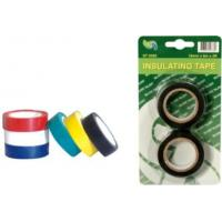 Buy cheap Packing Adhesive Pvc Insulating Tape Manufacturer product