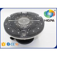 China Auto Fan Clutch Excavator Spare Parts HYUNDAI R55-7 R60-9S R55-9 R60W-9S R55W-9 R55W-7  11Q6-00200 on sale