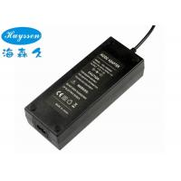 Buy cheap 24V 5A AC To DC LCD Monitor Power Adapter 120Watt For Mini PC product
