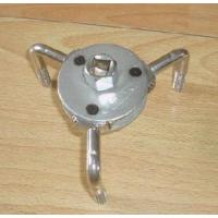 Buy cheap Two Ways Oil Filter Wrench / Oil Filter Tool product
