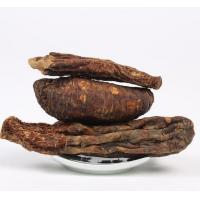 Buy cheap Wild whole dried Herba Cistanches from Cistanche deserticola Ma from wholesalers