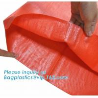 Buy cheap polypropylene woven valve cement bags kraft paper bag packing cement bag,pp kraft composite pp woven bags for chemicals product
