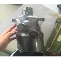 Buy cheap Low Noise Bmr Omr 80 Hydraulic Motor Apply In Plastic Injection Machinery product