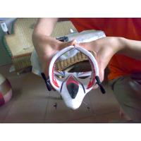 Buy cheap Propeller Impact - Proof Design Electric Mini 2CH EPP RC Model Airplanes Park Flyer product