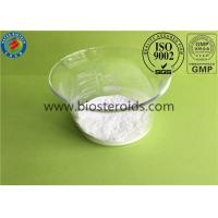 Buy cheap Topical Local Anesthetic Drugs Lidocaine Base For Anti Pain CAS 137-58-6 product