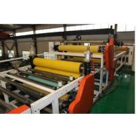 Buy cheap CE Standard Fiber Cement Board Production Line And MgO Board Production Line product