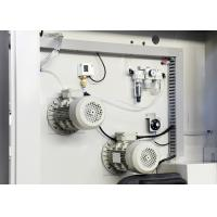 Buy cheap High Low  Thermal Shock Test Chamber Driving Force Temperature Equipment product