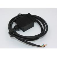 Quality Low Drift MEMS Vertical Reference Gyro For Antenna / Camera Stabilization VG100 for sale