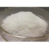 Buy cheap Bakery Food Emulsifier Sodium Stearoyl Lactylate In Flour Products , Cakes , Cookies product