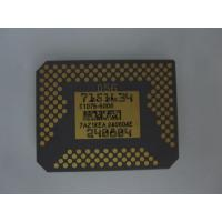 Buy cheap for BENQ Acer Projector DMD chip 1076-6038B 1076-6039B 1076-6139B 1076-6138B product