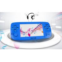 Buy cheap Stable supply,cheap factory price online game console PAP-K3 product