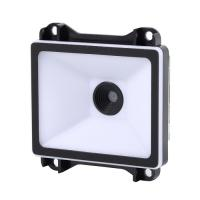 Buy cheap High Sensitive Embedded QR Code Scanner 2D Module For Vending Machine LV4300 product