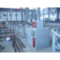 Buy cheap Steel Cutting Machine Concrete Pipe Mould Reinforced For industry product