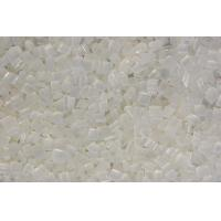 Buy cheap High Strength Bookbinding Hot Melt Glue Pellets For Coated Writing Paper from wholesalers