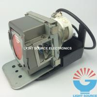China 5J.08001.001 Module  Lamp For Benq Projector MP511 on sale