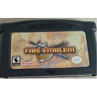 Buy cheap Fire Emblem GBA Game Game Boy Advance Game Free Shipping product