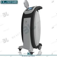 China Semiconductor cooling 60HZ IPL Skin Rejuvenation Beauty Machine wholesale