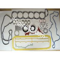 Buy cheap Complete Engine Rebuild Kit For Hino 500 Series J08C 04010-0706 product