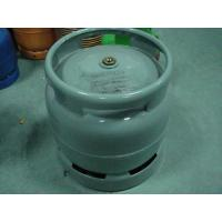 Buy cheap Gas Cylinder 6kg ZJ-6C product