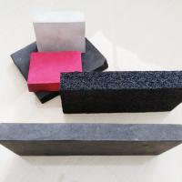 Buy cheap high quality and cheap 31mm(Manufacturer)PE foam board/building filler board product