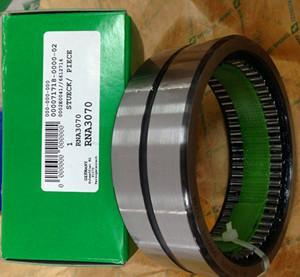 Buy cheap Rolamento de rolo da agulha de RPNA 30/47 product