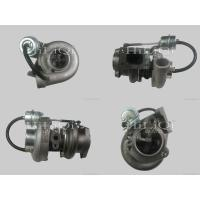 Buy cheap Perkins Turbocharger Diesel TB25-727530-5003-2674A150 product