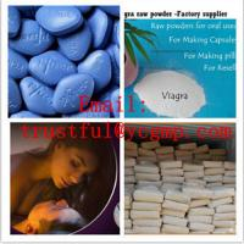 High purity Sex Enhancement Steroids Tibolone Raw Powder CAS