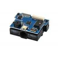 Buy cheap USB KB RS232 Interface OEM Scan Module CCD 1D Barcode Scanner Module product