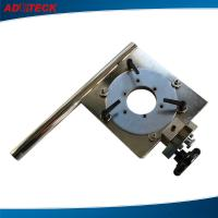Buy cheap Anti - Corrosion Automotive common rail tools repair kits for injection pump product