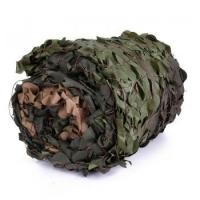 Quality Various Military Camouflage Net Invisible Net Hunting Net with Polyester for sale
