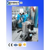 Buy cheap Buy Explosion-proof vacuum cleaners , Pneumatic vacuum cleaners supplier product