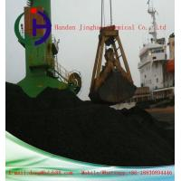 Buy cheap High Purity Coal Tar Distillation Products Top Grade For Electrode Production product