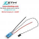 Buy cheap ZTW FLASH 30A BLHeliS Brushless ESC product