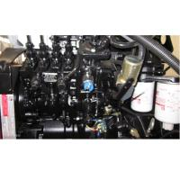 Buy cheap B Series 4BTA-3.9 L HP80-180 Diesel Engine with Turbocharger For Construction Machinery product