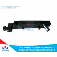 Quality Auto Parts Car Radiator PA66 Material Tank For TOYOTA COROLLA'01-04 ZZE122 MT for sale