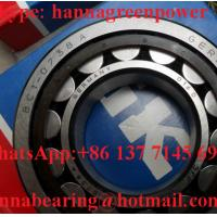 Buy cheap BC1-0312 Air Compressor Bearing Cylindrical Roller Bearing 25x52x15mm product